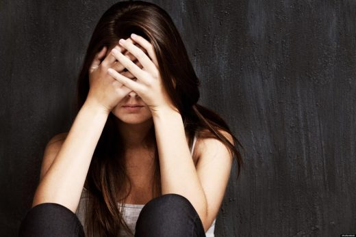 Symptoms of Addiction