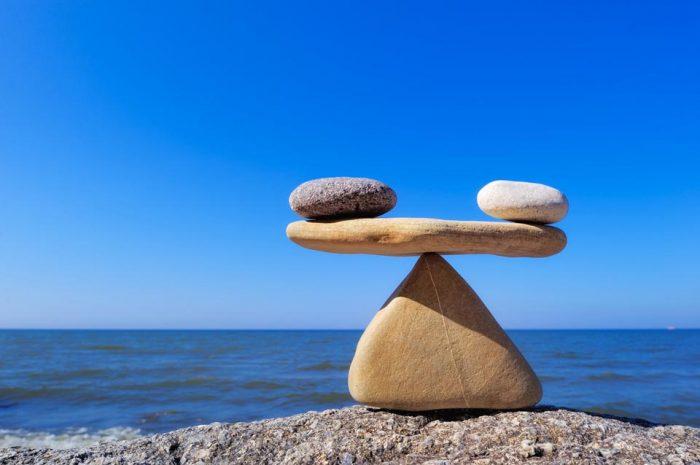 holistic-healing