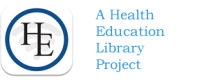 A Health Education Library Project