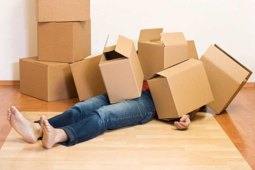 moving-for-health