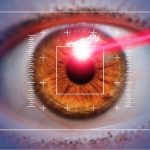 7 Criteria Which Determine If You Are A Candidate For Lasik Eye Surgery