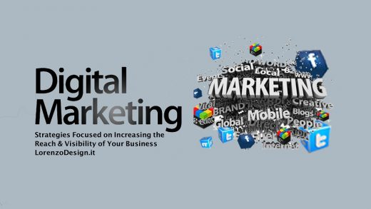 Reasons Why Life Coaching Businesses Need Digital Marketing