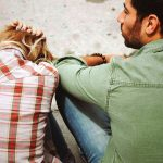 Know Your Rights If Your De Facto Relationship Ends