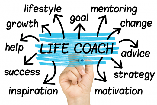 What SEO Services Do I Need To Help My Life Coaching Business Rank On Search Engines