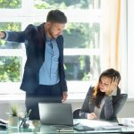 What Effects Can Workplace Bullying Have on Health